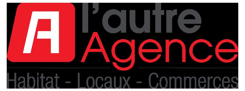L'autre Agence - Habitat - Locaux - Commerces